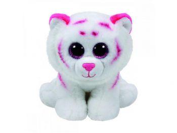 Plišaste igrače Ty Tiger roza 24cm