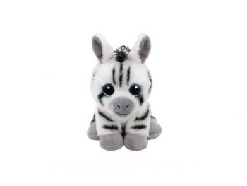 Plišaste igrače Ty Zebra 15cm