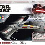 Revell maketa X-Wing Fighter 06890