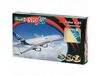 Revell maketa letala Airbus A380 06640