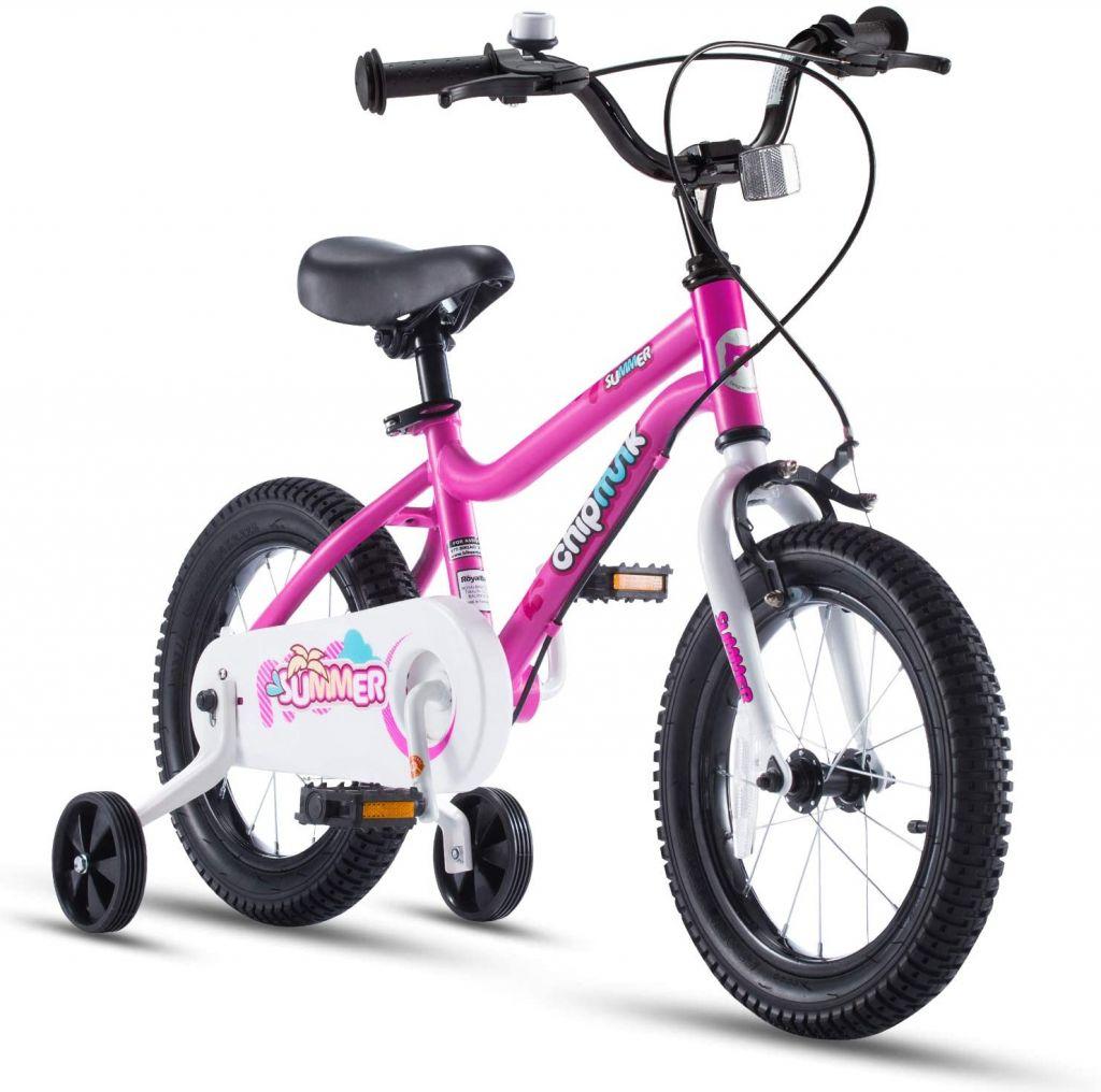 kolesa chipmunk