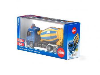 SIKU Kamion hruška 3539
