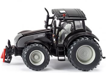 SIKU Traktor Valtra 3268