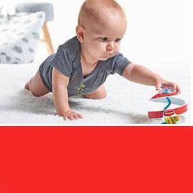 Baby igrače