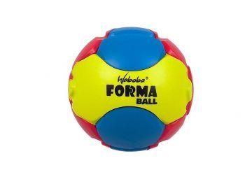 Waboba forma puzzle ball, sestavljiva žogica