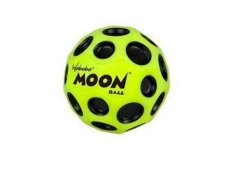 Žoga waboba moon, za igro na trdih podlagah