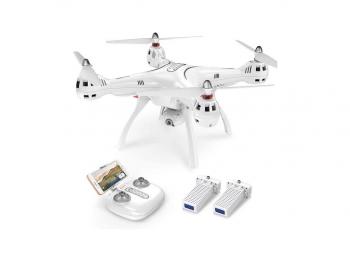 Dron Syma X8PRO