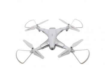 Dron Syma Z3