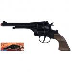 Otroška kavbojska pištola Gonher