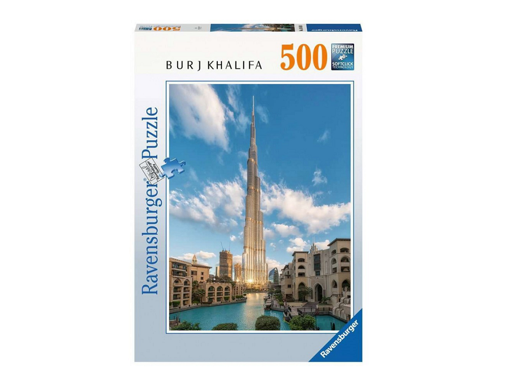 Sestavljanka-Burj-Khalifa-500d.png