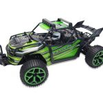 Buggy X-Knigth 4WD 1:18 Green 2.4GHz