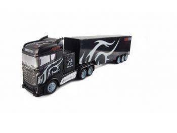 RC Tovornjak vlačilec 2WD 1:16 2.4GHZ