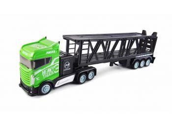 RC Tovornjak Avtotransporter 2WD 1:16 2.4GHz