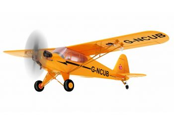 RC Letalo SKYLARK 3D/6G 2.4GHZ