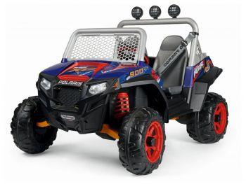 Otroški avto na baterije Peg Perego Polaris RZR 900 XP
