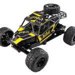 Avto na daljinca Revell RC Nano Racer Flic Flac 24448