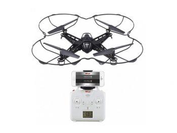 Dron X - series MJX rc