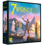 Družabna igra 7 Wonders