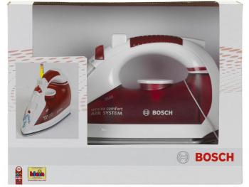 Igrača Bosch otroški likalnik
