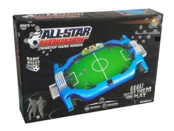 Namizni ročni nogomet All Star