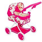Igrača Otroški voziček