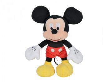 Plišasta igrača Miki miška 25 cm