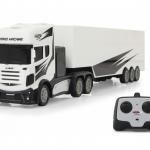 RC Evropski Tovornjak 1:34 2.4GHz