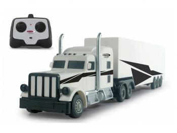 RC Ameriški Tovornjak 1:34 2.4GHz