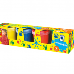 SES Prstne barve (osnovne)