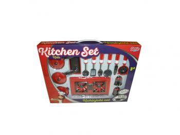 Set za kuhanje