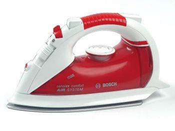Igrača Bosch likalnik