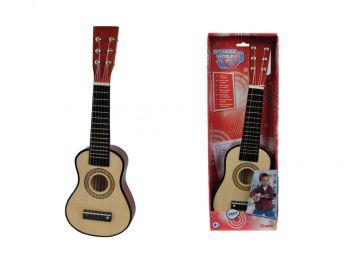 otroška kitara