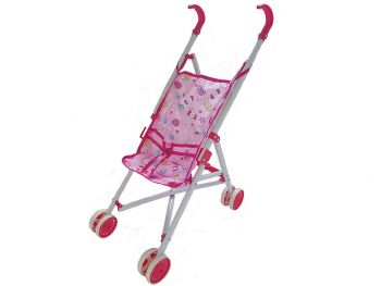 otroški voziček marela igrača