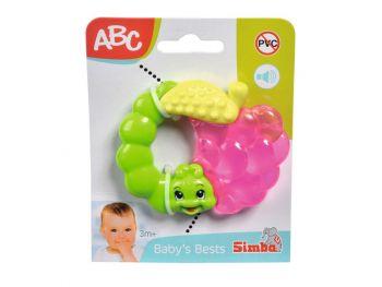 ABC Simba hladilno grizalo