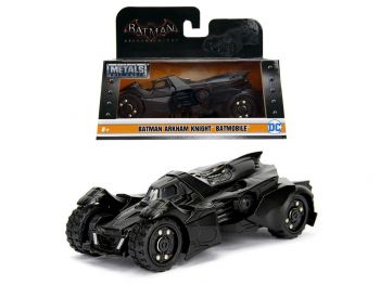 Batman Arkham Knight Batmobile 1:32 Model Jada Toys