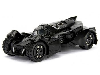 Batman Arkham Knight Batmobile Jada