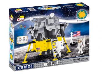 Cobi kocke Apollo 11 21079 eigrace-com