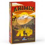 Družabna igra Animix