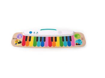 Hape Baby Einstein Magične klaviature - Note in ključi A20