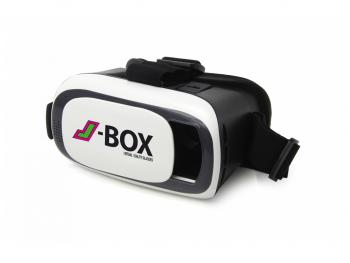 J-Box VR Očala za FPV Drone