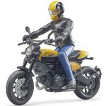 Bruder motor Ducati Full Throttle 63053