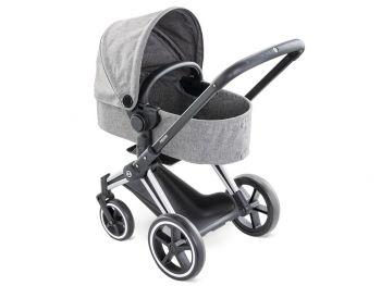 Otroški voziček igrača Corolle MGP Cybex