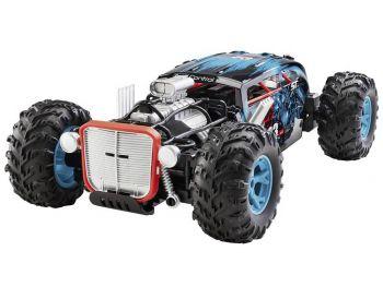 Avto na daljinca Revell RC Muscle Racer 24446