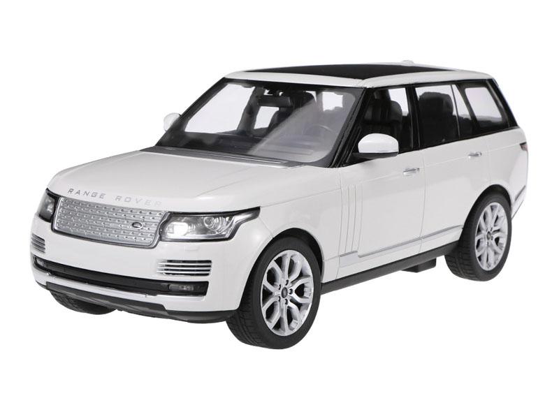 Avto na daljinsko vodenje Range Rover 1:14