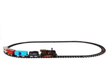 igrača vlak