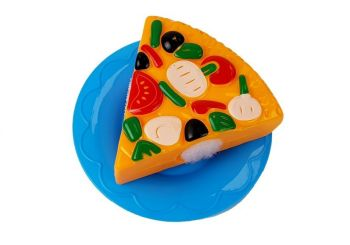 igrača pica