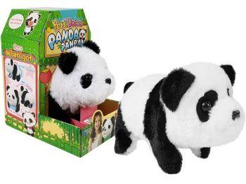 Interaktivna igrača Panda