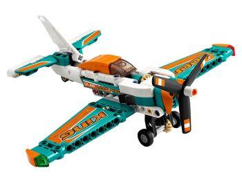 LEGO LETALO