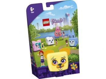 Lego 41664 Mijina kocka mops
