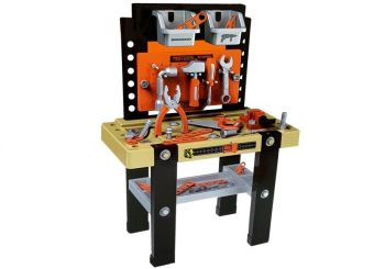 igrača delovna miza